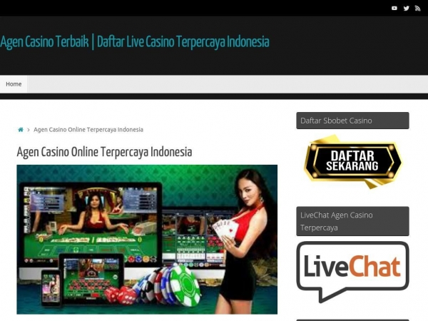 casinobet.top