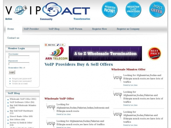 voipact.com