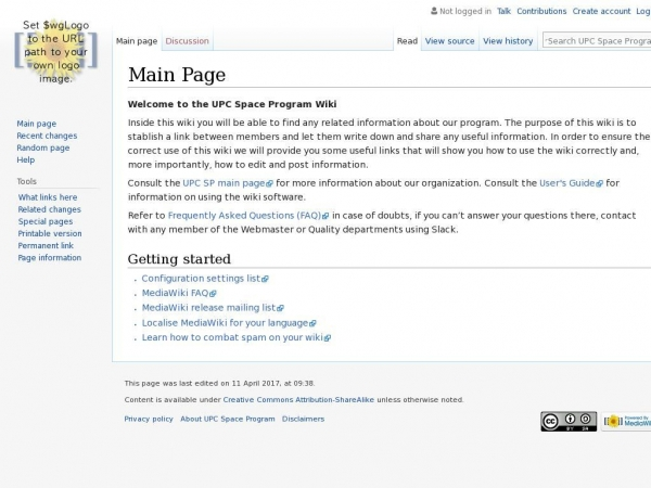 wiki.upcprogram.space